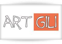 Art Gili