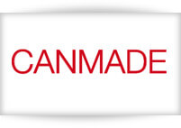 Canmade