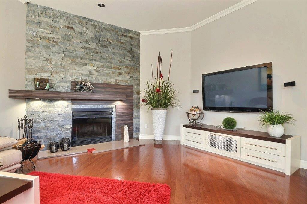 r alisations de meuble sur mesure cuisine rl. Black Bedroom Furniture Sets. Home Design Ideas